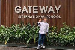 Giải mã những 'bí ẩn' vụ bé trai tử vong trên xe ô tô đến trường Gateway