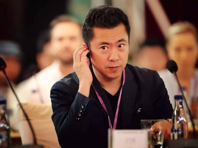 Sự bi thảm cùng cực của ngành công nghiệp giải trí Trung Quốc-2