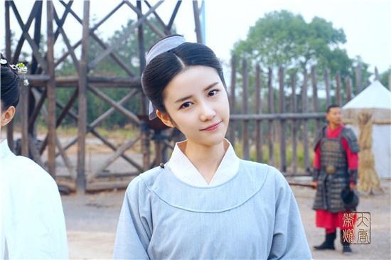 Sự bi thảm cùng cực của ngành công nghiệp giải trí Trung Quốc-6