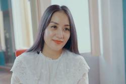 Khánh Thi: 'Mất 3 tỷ đồng để Phan Hiển, Nhã Khanh đoạt HCV SEA Games'