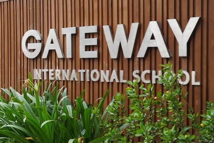 Lý do hiệu trưởng Gateway không phải chịu trách nhiệm vụ bé tử vong