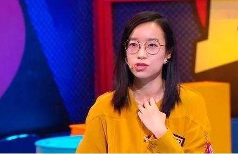 Những câu nói đặc biệt của mẹ khiến cô bé luôn đứng cuối lớp trở thành tiến sĩ Harvard-1
