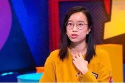 Những câu nói đặc biệt của mẹ khiến cô bé luôn đứng cuối lớp trở thành tiến sĩ Harvard
