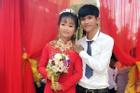 Cặp đôi cô dâu 12, chú rể 14 đã hủy đám cưới, chính thức chia tay