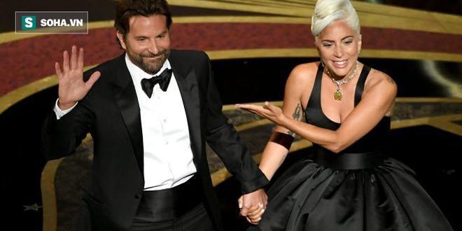 Lady Gaga: Tôi bị xâm hại tình dục nhiều lần, đau đớn về thể xác, tinh thần và cảm xúc-2