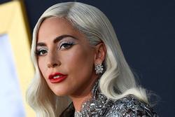 Lady Gaga: 'Tôi bị xâm hại tình dục nhiều lần, đau đớn về thể xác, tinh thần và cảm xúc'
