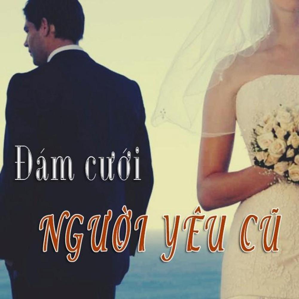 Người yêu cũ đến làm loạn đám cưới, ai cũng thương cô dâu nhưng khi biết sự thật thì...-2
