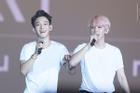 Những idol Kpop có thời gian thực tập ngắn nhất