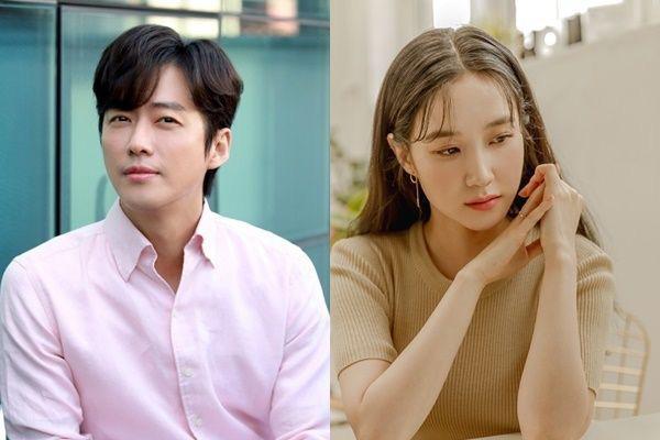 Phim Hàn tháng 12: Phim của Son Ye Jin và tình cũ Song Hye Kyo đối đầu với nữ hoàng cảnh nóng Jo Yeo Jeong-4