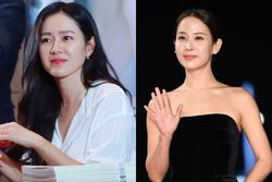 Phim Hàn tháng 12: Phim của Son Ye Jin và 'tình cũ' Song Hye Kyo đối đầu với 'nữ hoàng cảnh nóng' Jo Yeo Jeong