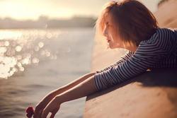 Tôi có nên tha thứ cho người bạn thân phá nát gia đình mình?