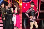 BB Trần van nài bầu sô ngưng mời đi hát đám ma sau màn cosplay Jennie phiên bản đô con-5