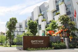 Học sinh trường Gateway chết trên ô tô: Cô giáo chủ nhiệm nhờ sửa thông tin thế nào?