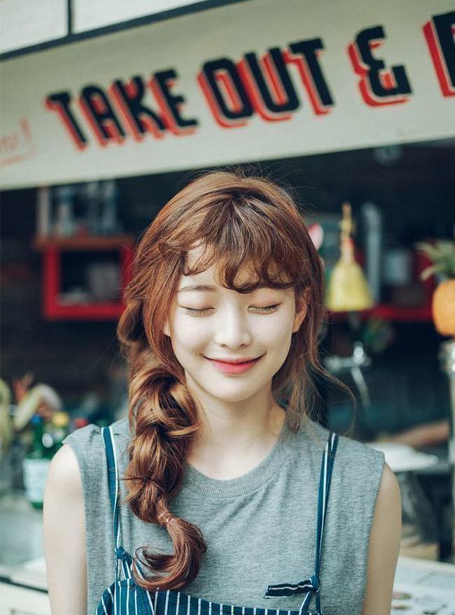 Phụ nữ sinh vào tháng âm lịch này, càng lớn tuổi càng hạnh phúc viên mãn, bước qua năm Canh Tý giàu có sung túc-3