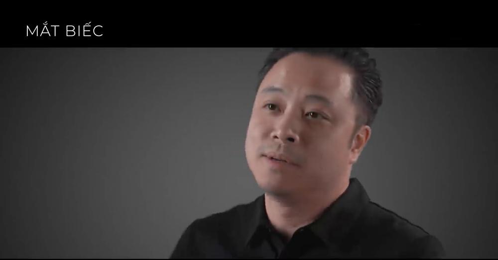 Mắt Biếc đầu tư nhạc xịn nhất năm: Phan Mạnh Quỳnh viết hẳn 3 bài mới, dàn nhạc giao hưởng thu âm tận Bulgary-1