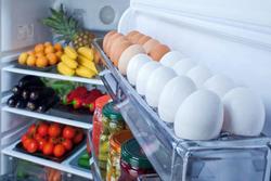 Giữ mãi thói quen tủ lạnh kiểu này bảo sao 'ngốn' cả triệu tiền điện mỗi tháng