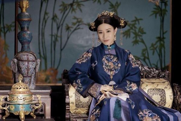 Tại sao bối cảnh trong phim TVB lại nghèo nàn?-3