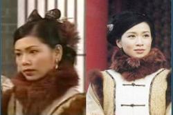 Tại sao bối cảnh trong phim TVB lại nghèo nàn?