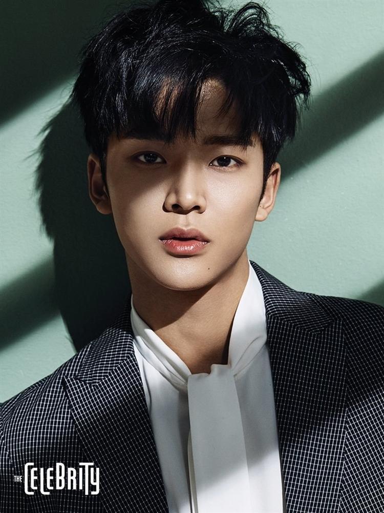9 gương mặt trẻ ấn tượng của màn ảnh Hàn 2019-4