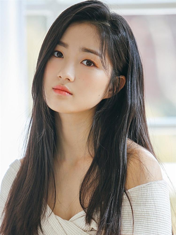 9 gương mặt trẻ ấn tượng của màn ảnh Hàn 2019-5