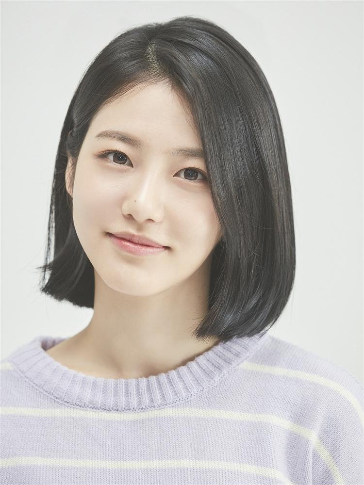 9 gương mặt trẻ ấn tượng của màn ảnh Hàn 2019-9