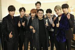 Biến cực căng: báo Hàn đưa tin BTS đang tiến hành kiện Bighit vì mâu thuẫn phân chia lợi nhuận?