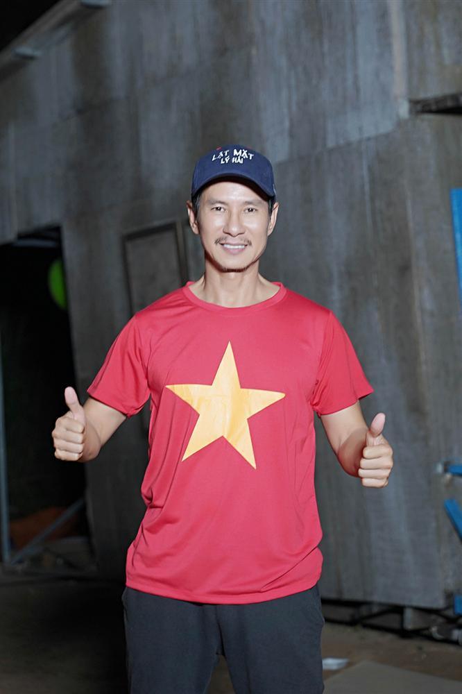 Lý Hải, Mạc Văn Khoa và dàn sao Việt dự đoán tỷ số trận chung kết Sea Games 30-2