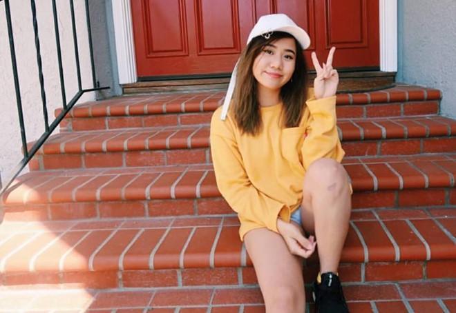 Ngỡ ngàng với sự lột xác ngoại hình ngoạn mục của ái nữ nhà MC Nguyễn Cao Kỳ Duyên-9