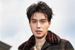 Lee Dong Wook sẽ là hồ ly nam đầu tiên của màn ảnh Hàn?