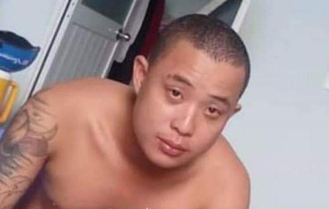 Cha ruột ở Đồng Nai ném con gái hơn 1 tuổi từ trên cao xuống nệm vì muốn... dằn mặt vợ bé-3