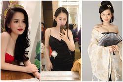 Hot girl nhóm hài Youtube: Yến Xôi viên mãn, Trang Phi vướng ồn ào lộ clip nóng