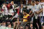 Hành động đáng khen của Văn Hậu sau pha phạm lỗi làm ngôi sao Indonesia bị chấn thương-5