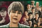 Web drama giang hồ, bạo lực của nghệ sĩ Việt đã chết trên YouTube?