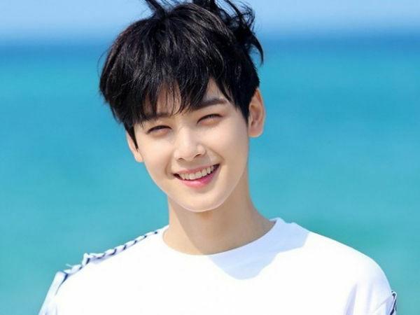 Những gương mặt đẹp nhất được bình chọn bởi idol Kpop-1