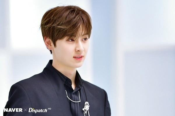 Những gương mặt đẹp nhất được bình chọn bởi idol Kpop-3