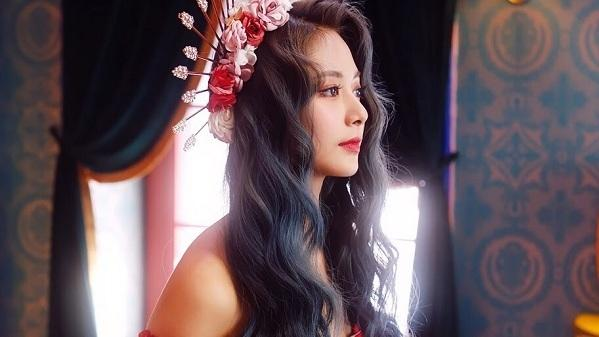 Những gương mặt đẹp nhất được bình chọn bởi idol Kpop-6
