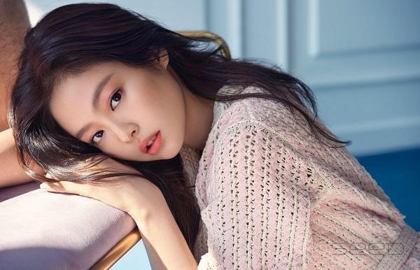 Những gương mặt đẹp nhất được bình chọn bởi idol Kpop-11
