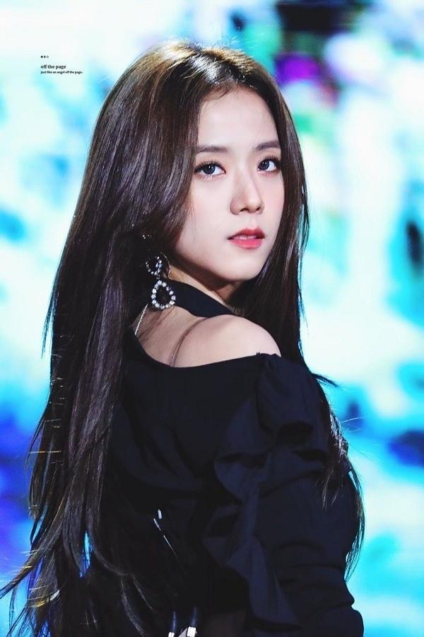 Những gương mặt đẹp nhất được bình chọn bởi idol Kpop-12
