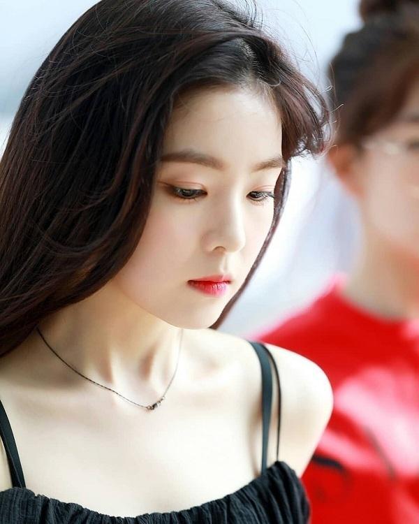 Những gương mặt đẹp nhất được bình chọn bởi idol Kpop-7