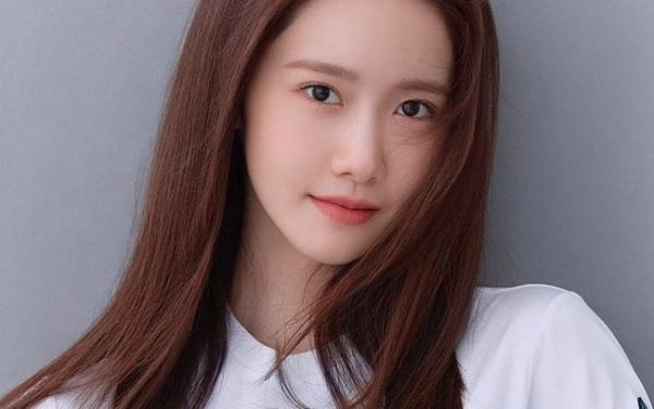 Những gương mặt đẹp nhất được bình chọn bởi idol Kpop-8