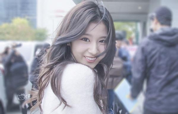Những gương mặt đẹp nhất được bình chọn bởi idol Kpop-9