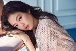 Những gương mặt đẹp nhất được bình chọn bởi idol Kpop