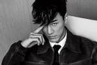 Mất ngọn lửa đam mê, Lâm Phong quyết định rời TVB