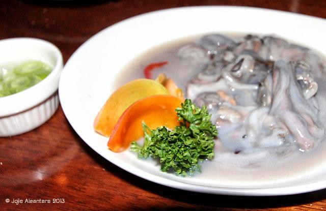Món ăn đáng sợ nhất Philippines khiến thực khách vừa sợ khiếp vía vừa tò mò-3