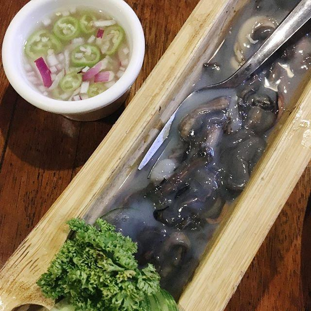 Món ăn đáng sợ nhất Philippines khiến thực khách vừa sợ khiếp vía vừa tò mò-4