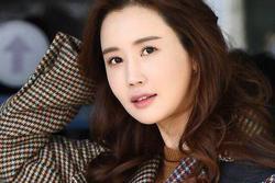 'Nữ hoàng dao kéo' Lee Da Hae hồi xuân, lấy lại nhan sắc xinh đẹp ngày nào