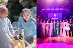 Lương Thùy Linh lọt top 10 Hoa hậu Nhân ái tại Miss World 2019