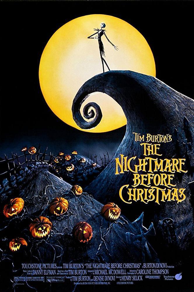Điểm danh những bộ phim kinh dị khiến đêm Giáng Sinh trở thành cơn ác mộng-3