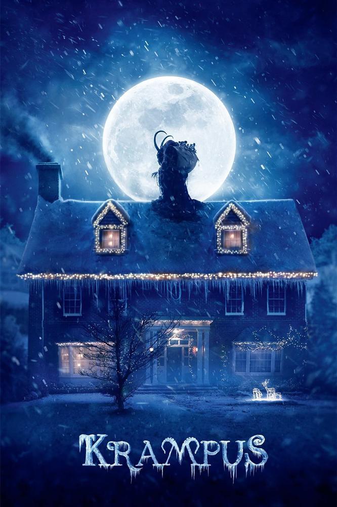 Điểm danh những bộ phim kinh dị khiến đêm Giáng Sinh trở thành cơn ác mộng-6