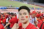 Sang Philippines cổ vũ U22 Việt Nam, ca sĩ Hoàng Tôn bị thất lạc hộ chiếu phải bơ vơ xứ người